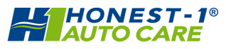 Honest-1 Auto Care Roswell
